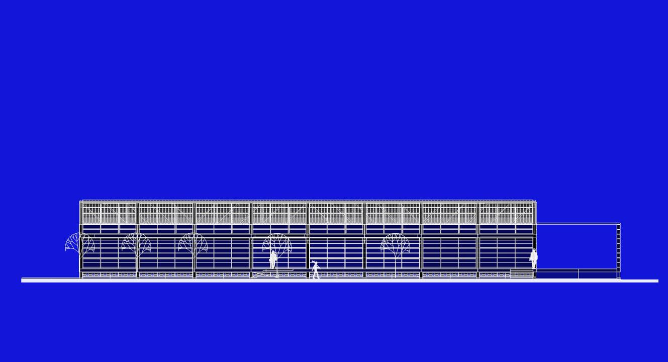 SANCAL-fachada-azul11w