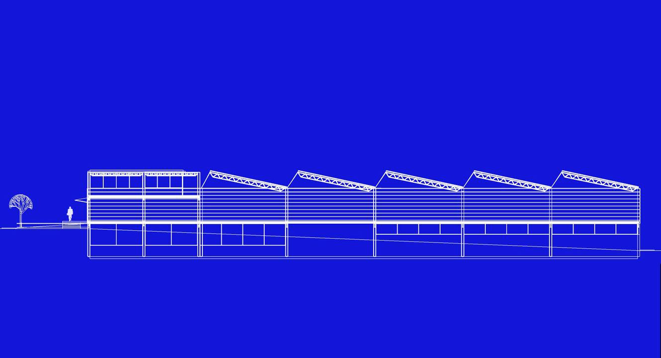 SANCAL-lateral-azul-w2