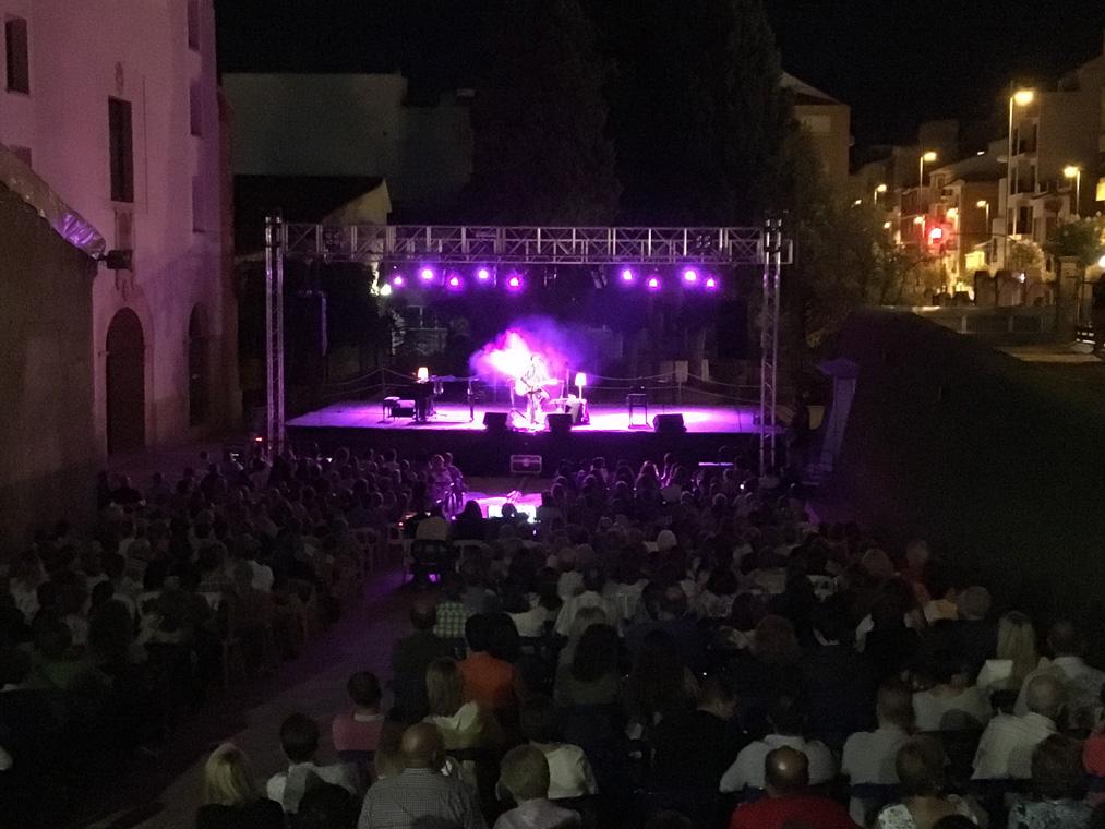 San-francisco-plaza-concierto-1