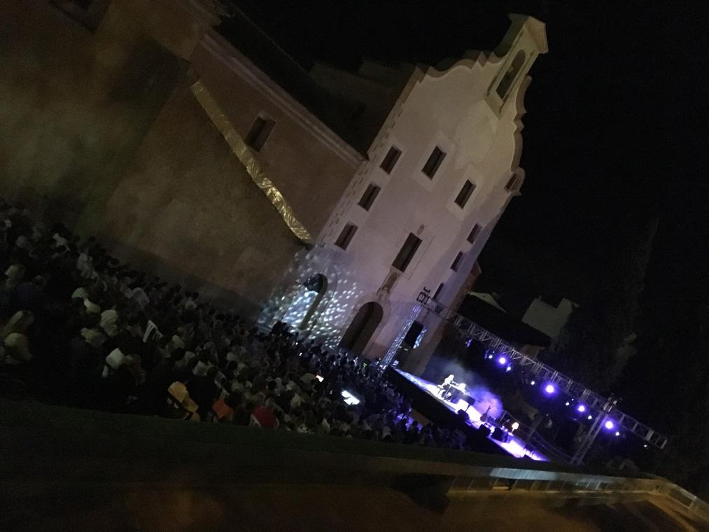 San-francisco-plaza-concierto-2
