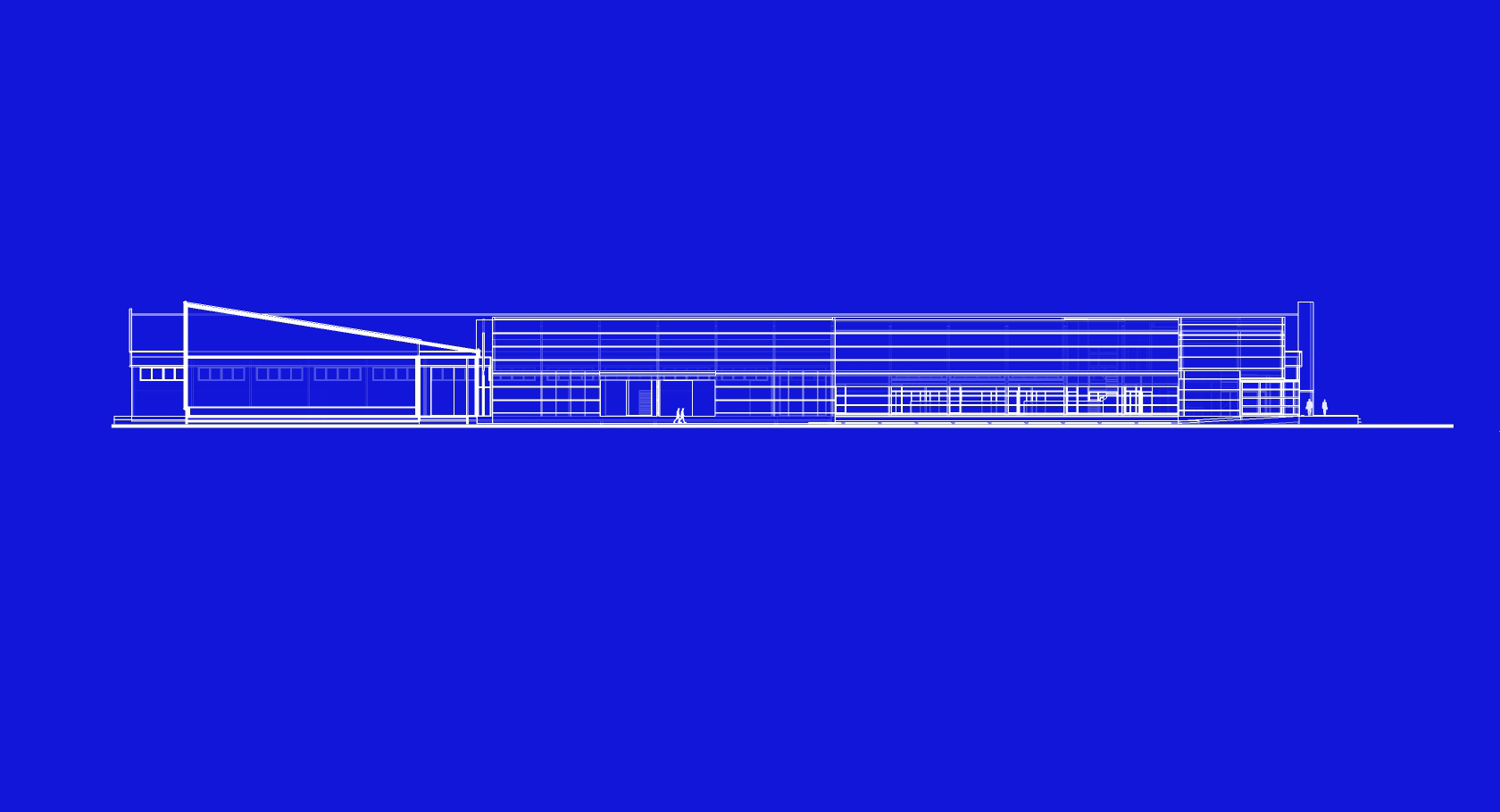 TECNINOVA-azul-1
