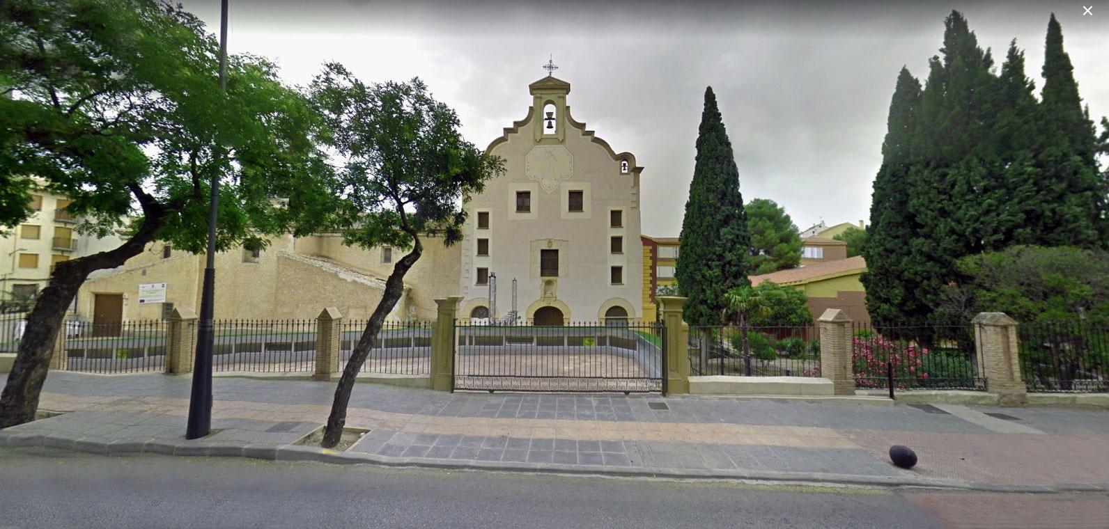 san-francisco-fachada-1