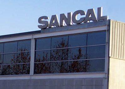 Sancal