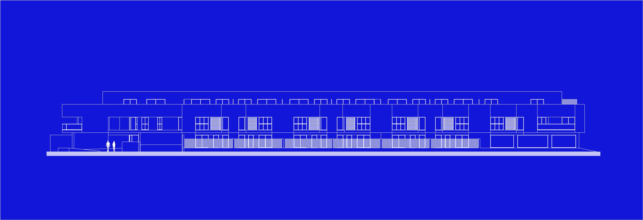 loma-alzado-azulw