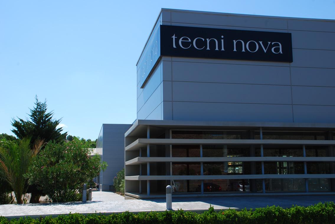 tecni-Nova-f2