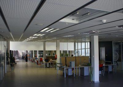 verdu-oficina-1w