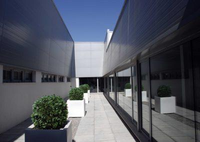 verdu patio 1