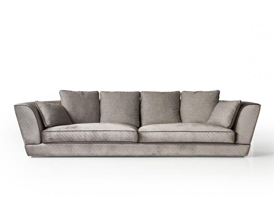 1716-sofa-1