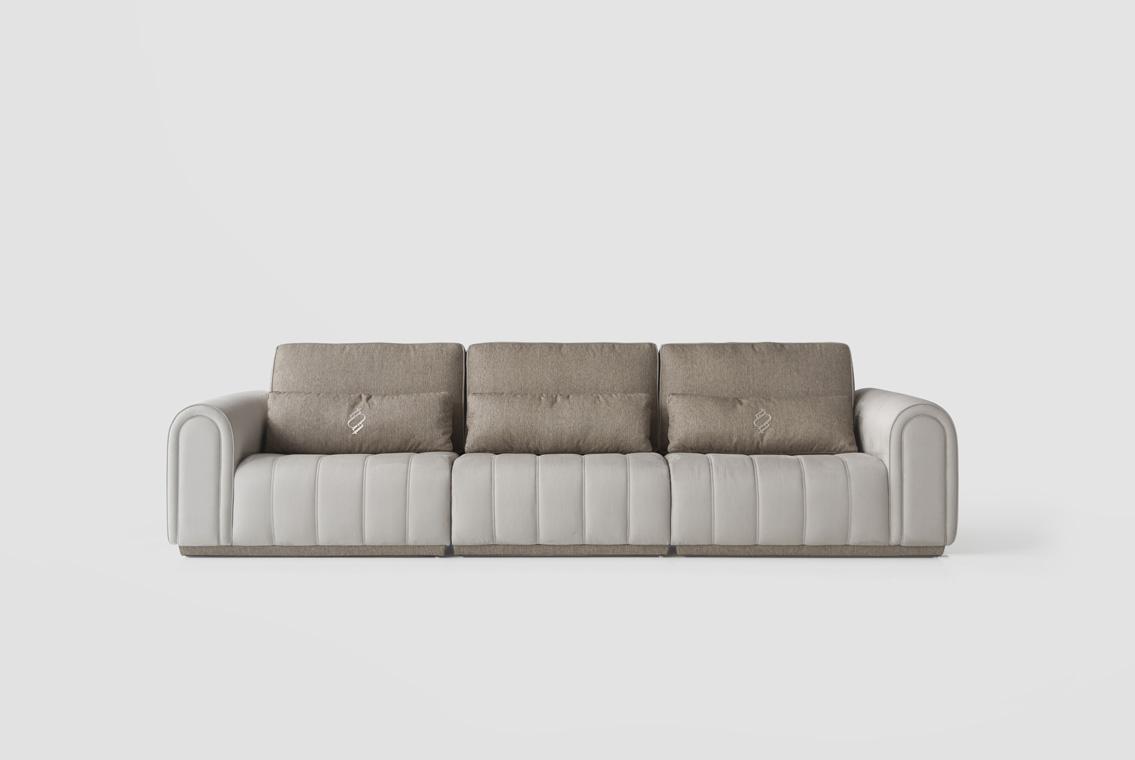 1725_sofa1