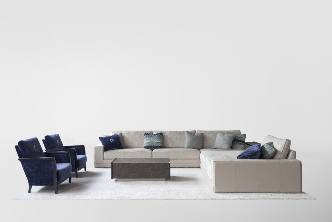 1726-sofa-1