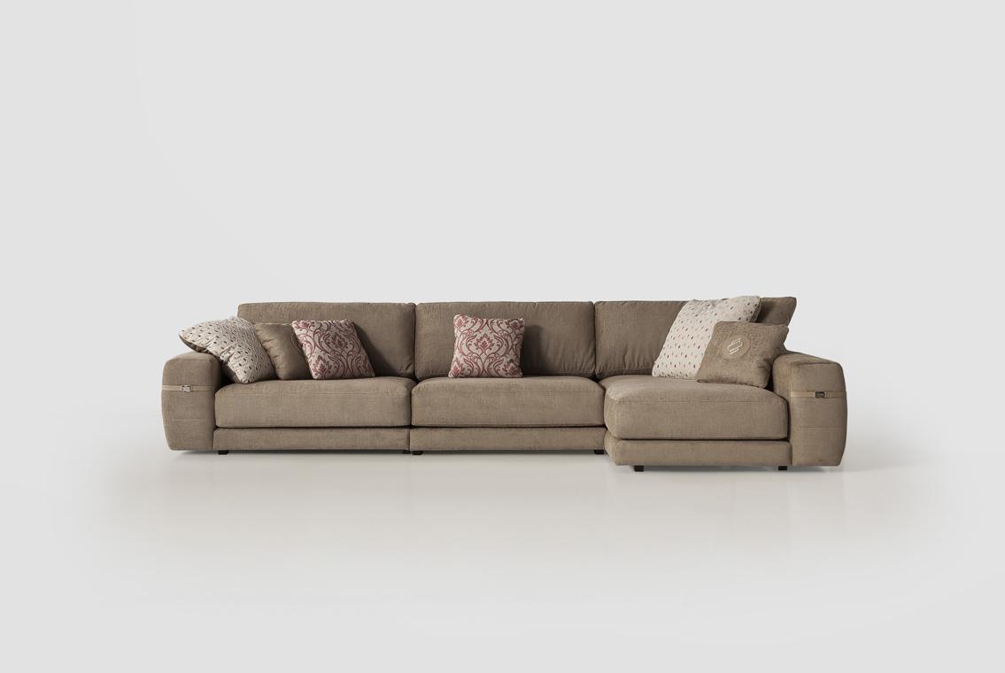 1731_sofa_1