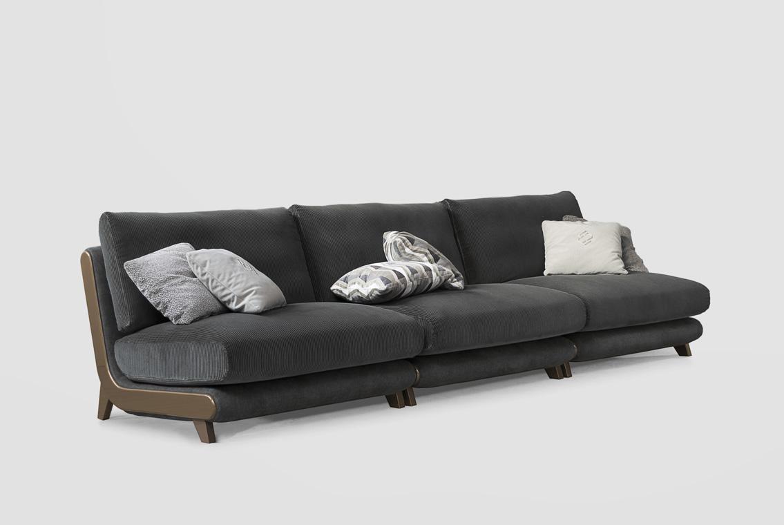 1745_sofa_1
